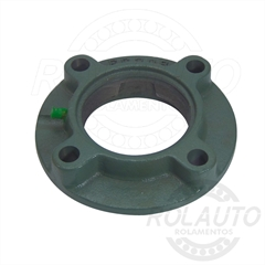 Mancal Tipo Flange FC205