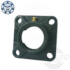 Mancal Tipo Flange F204 - BRM