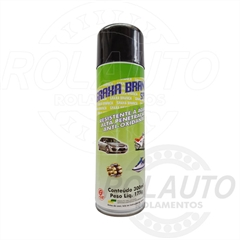 Graxa Branca Spray 300 ml